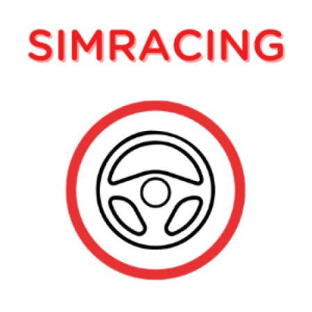 SIMRACING